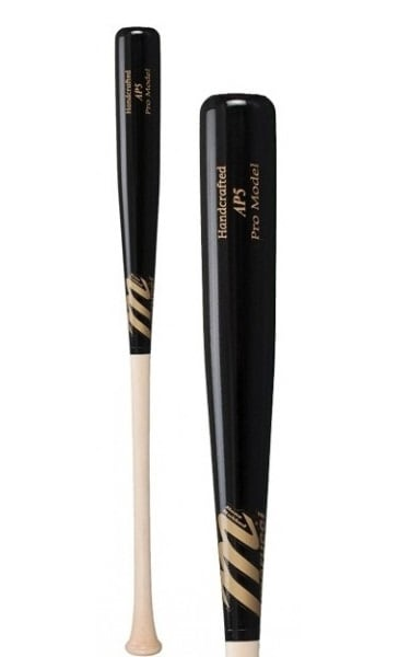 Marucci AP5 Maple Baseball Bat