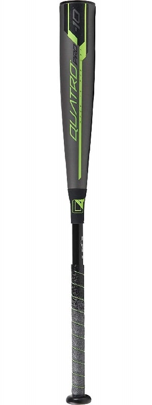 Best USA Bats 2019 - Best Youth Baseball Bat Reviews